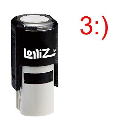- LolliZ