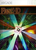 Rez HD [Online Game Code]