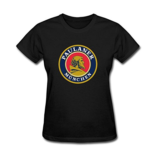juxing-womens-paulaner-brewery-logo-t-shirt-size-s-colorname
