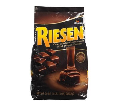 riesen-chocolate-caramel-candies-30-oz-bag-2-bags-by-riesen