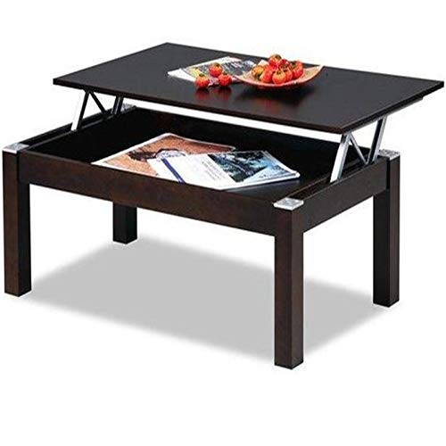 Gimax pop up Table Parts/Lift top Coffee Table Mechanism by GIMAX (Image #3)
