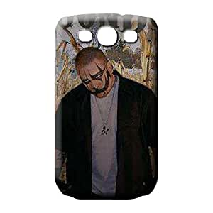 samsung galaxy s3 Strong Protect Anti-scratch New Snap-on case cover phone carrying cases boondox