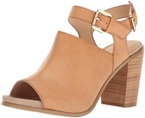 Very Volatile Women's Primm Heeled Sandal