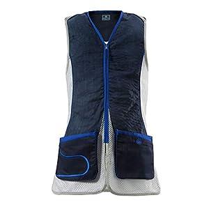 Best Shooting Vest