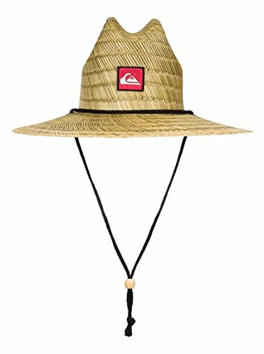 quiksilver-boys-pierside-straw-lifeguard-hat-yellow-one-size
