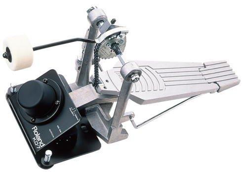 Roland/V-Kick Trigger KD-7【ローランド】 B00V4OPT0M