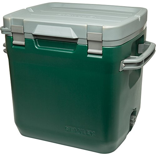Stanley Adventure Cooler 30QT by Stanley (Image #2)