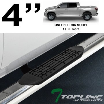 running boards for tundra - 7