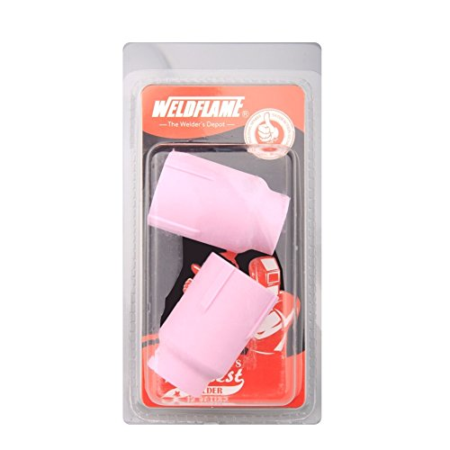 weldflame-2-pk-large-gas-lens-ceramic-cups-53n87-12-for-all-tig-welding-torch