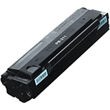 Pantum PB-211EV 1600pages, replacement for PB-210S, PB-210, PB-211 Toner Cartridge, manufactured by Pantum, for Pantum P2500W, P2502W, M6550NW, M6600NW, M6552NW, M6602NW