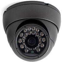 BOYO VTD200C Night Vision CMOS Dome Camera