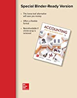 Loose Leaf for Accounting: What the Numbers Mean