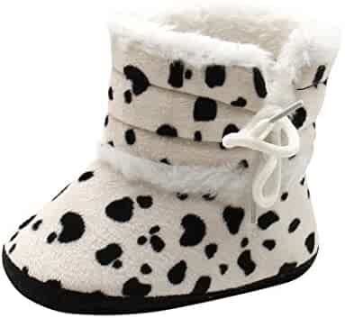 896316dd2039 Shopping Shoes - Boys - Clothing