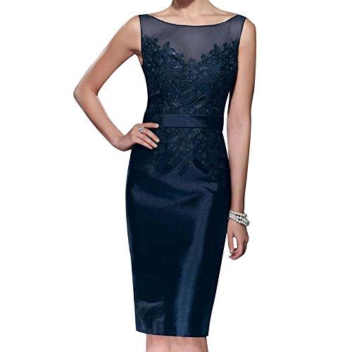 Mantel Mutter HWAN Kurze Braut Damen Jacke mit der Lace Champagner Kleid Abendkleid COnw5rqnEx