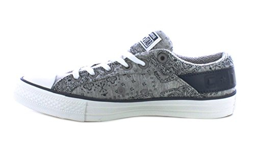 Converse CT Band Ox Dolphin 148660C, Turnschuhe