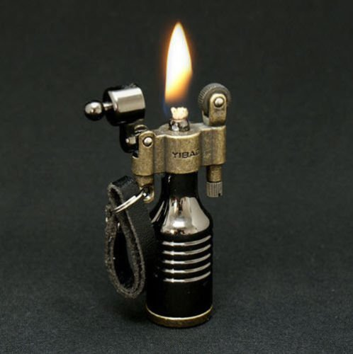 antique lighters for sale