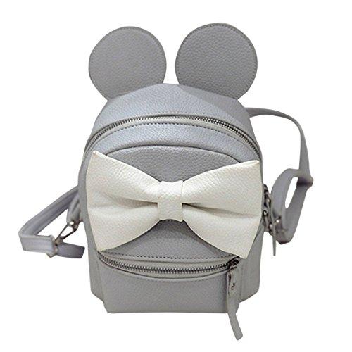 mini backpacks for teens - 5