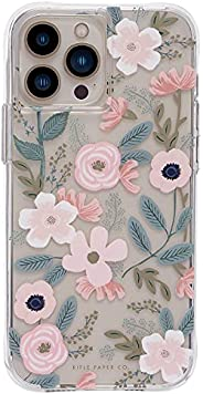 Rifle Paper Co. - Case for iPhone