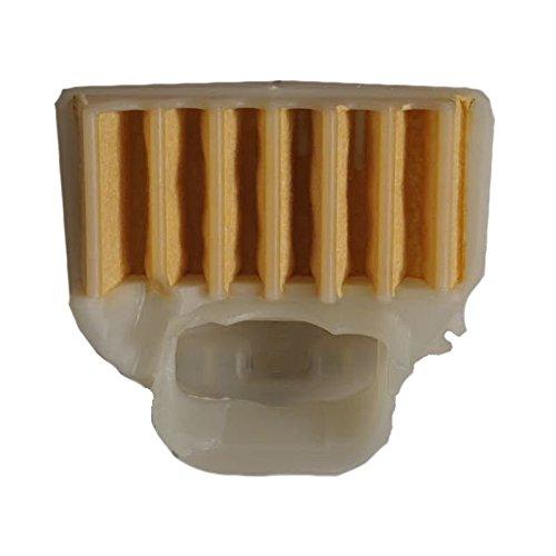Husqvarna 537255703 Air Filter Genuine Original Equipment Ma
