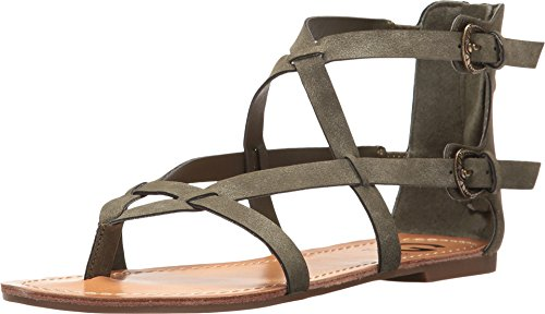 g-by-guess-womens-loyal-olive-sandal