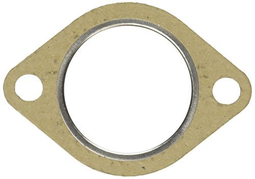 (MAHLE Original F31980 Exhaust Pipe Flange Gasket)