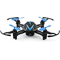 GoolskyJJR/C B&G H48 Infrared Control 4CH 6-Axis Gyro 3D Flips RC Quadcopter