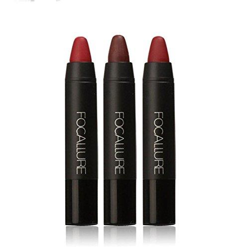 aribelly-red-velvet-matte-color-pencil-lipstick-crayon-makeup-set-a
