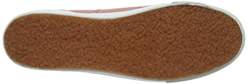 sale new styles Superga Unisex Adults' 2790-Acotw Linea up and Down Low-Top Sneakers Pink (Dusty Rose) cheap collections sale nicekicks 0dXF1rFG