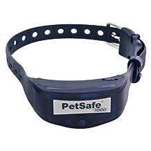 PetSafe HF-25WE Collier-récepteur supplémentaire de dressage