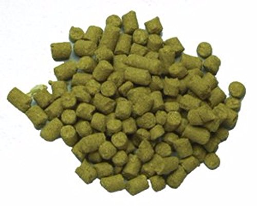 sterling-pellet-hops-1-oz