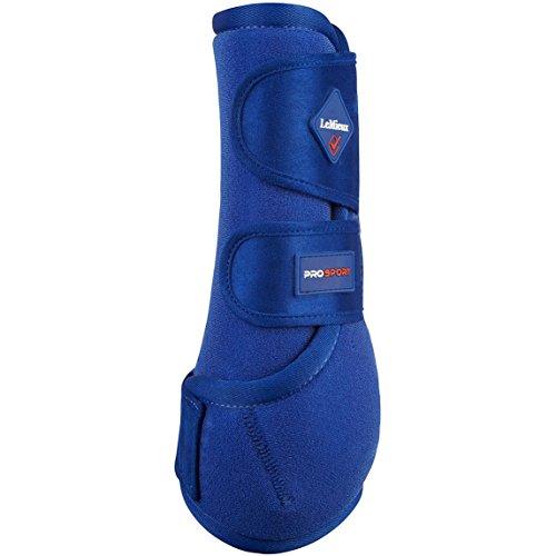 Benetton Prosport Stiefel Mieux Blue Le wStafqxC