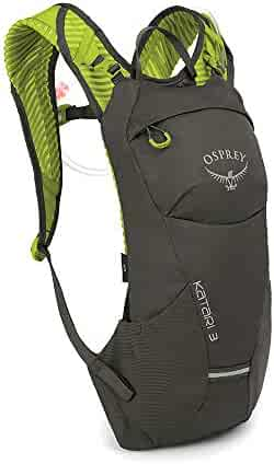 2276902f553a Shopping Outdoor-Gear-Exchange - Osprey - Backpacks - Luggage ...