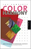 img - for The Complete Color Harmony book / textbook / text book