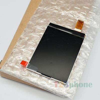 FidgetFidget LCD Display DIGITIZER Replacement for Nokia N95 1GB #CD-178