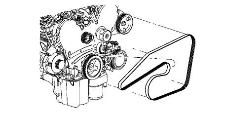 2006 Dodge Charger 2 7 Engine Diagram - Cars Wiring Diagram