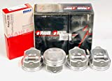Sealed Power Automotive Replacement Pistons & Pins Engine Kits