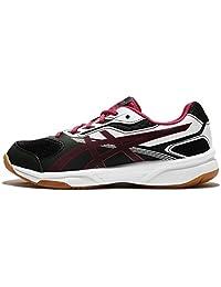 Moda - World Tennis - Esportivos   Calçados na Amazon.com.br e6cf3928db890