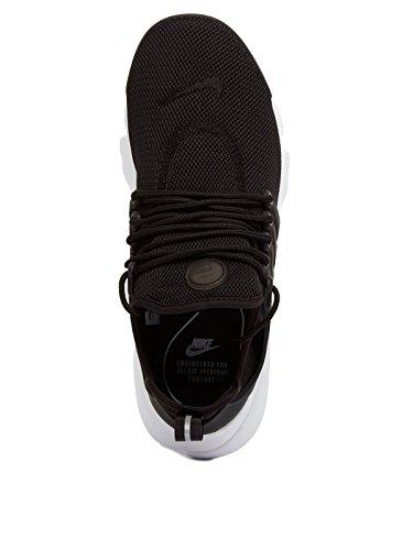 Nike Air Br Formateurs Ultra Femme Noir Presto Les Wmns OOPxR4