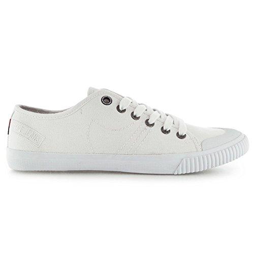 Pepe Jeans Sneaker/Sport–pms30217roddick Basic–Herren