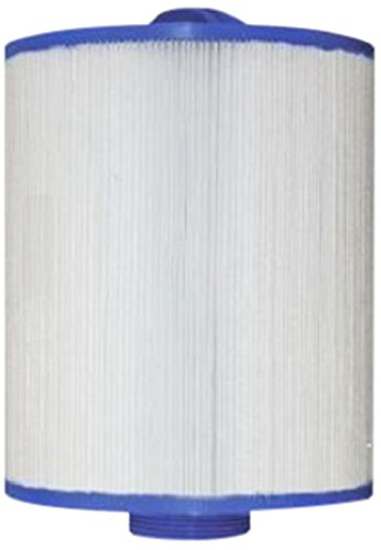 Filbur FC-0311 Antimicrobial Replacement Filter Cartridge for Artesian Pool and Spa Filter
