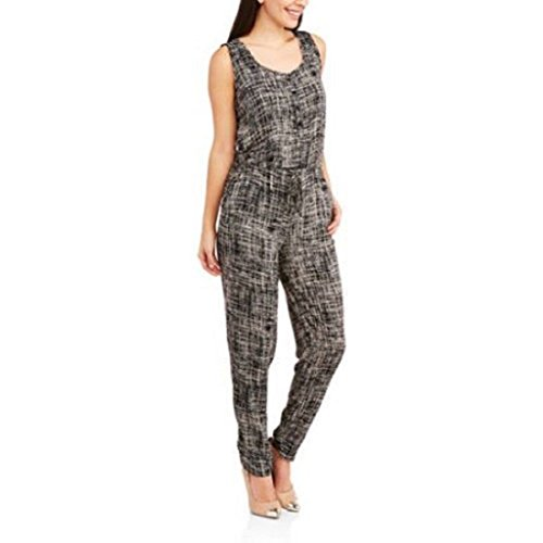 french laundry womens pants - 5