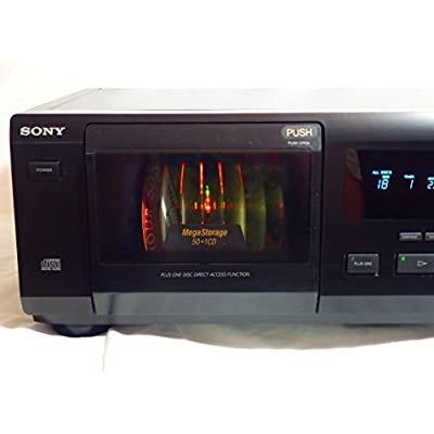 sony-cdp-cx50-50-compact-disc-cd