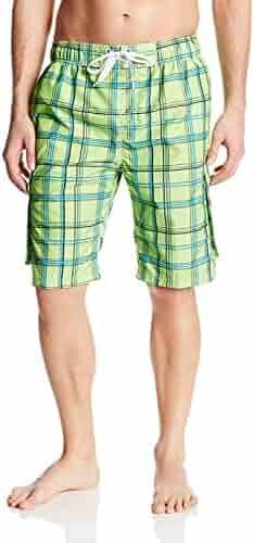 ae5f6208cdd9c Shopping 5XL - Trunks - Swim - Clothing - Men - Clothing, Shoes ...