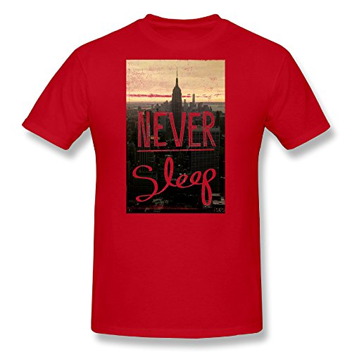 co-mens-never-sleep-t-shirt-red