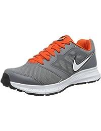 Downshifter 6 Running Shoe