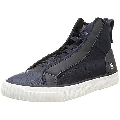 GFYWZ Été Mode féminine Chaussures décontractées Sandales Flip flops Talon plat Tassel Open toe Style national , 1 , 39