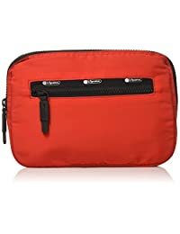 LeSportsac Travel On The Go Wallet
