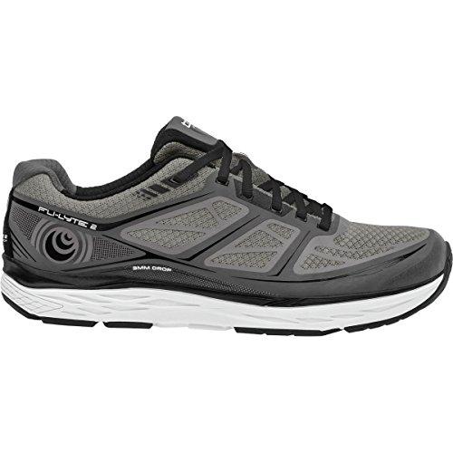 フェロー諸島ダイアクリティカル古代[トポアスレチック] メンズ ランニング Fli-Lyte 2 Running Shoe - Men's [並行輸入品]