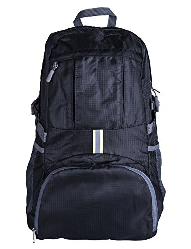outerstar-lightweight-foldable-hiking-backpack-packable-durable-waterproof-daypack-35l