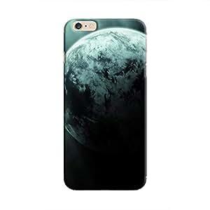 Cover it up - Dark World iPhone 6 Plus / 6s Plus Hard Case
